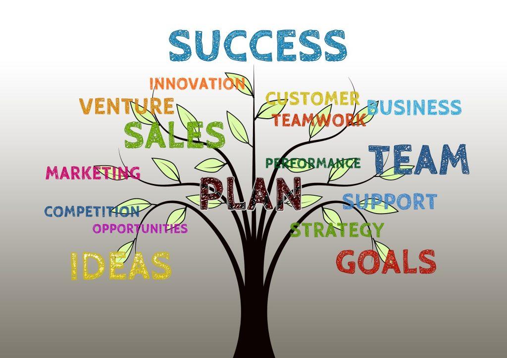 ceo-claves-conseguir-exito