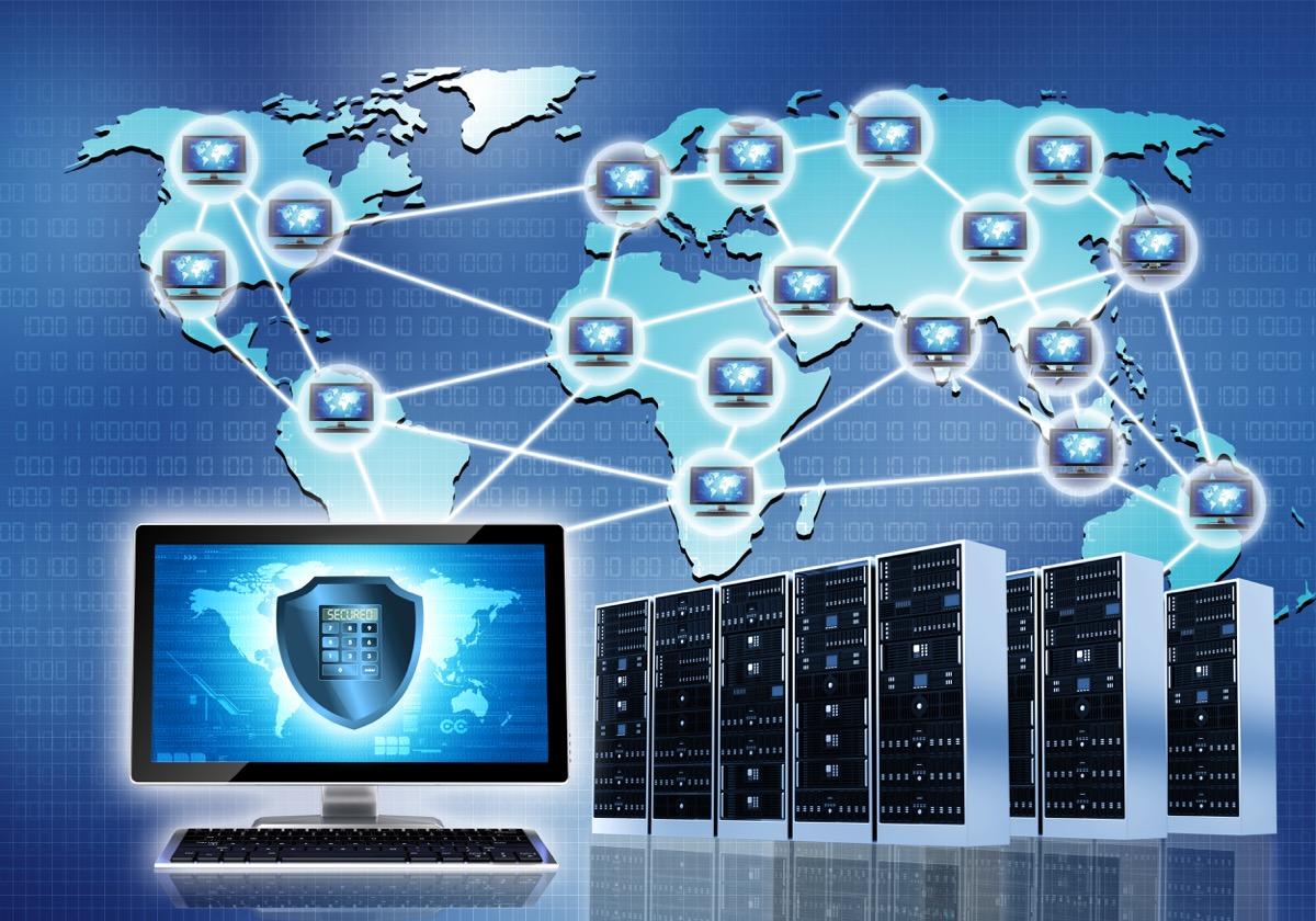 Sistemas-Monitorizacion