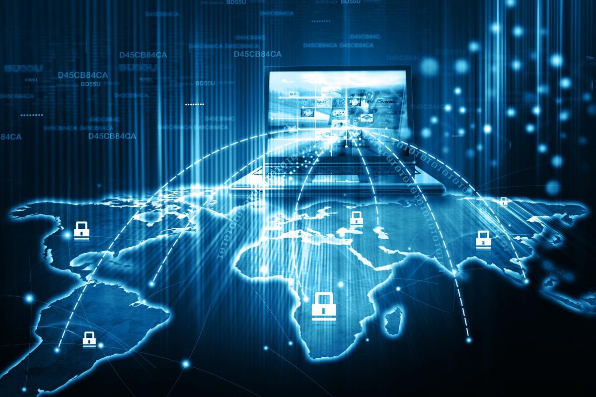 ciberseguridad-proteccion-digital