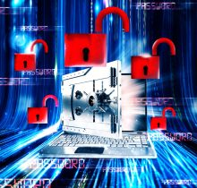 seguridad-contra-ciberataques