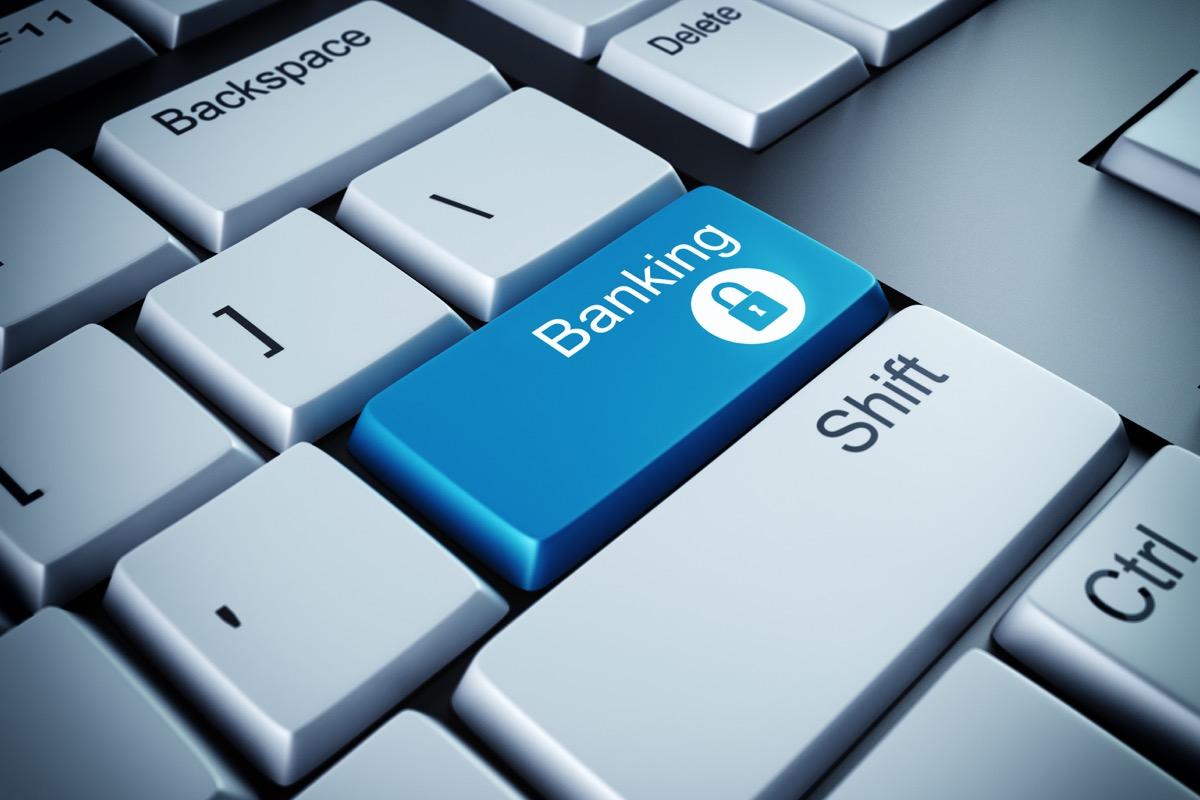 protección-control-datos
