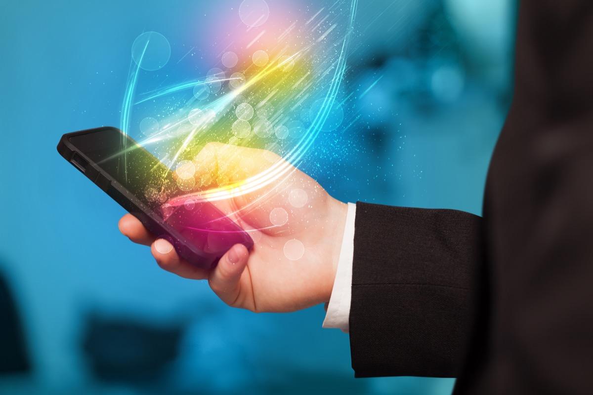 app personalizada app para empresas