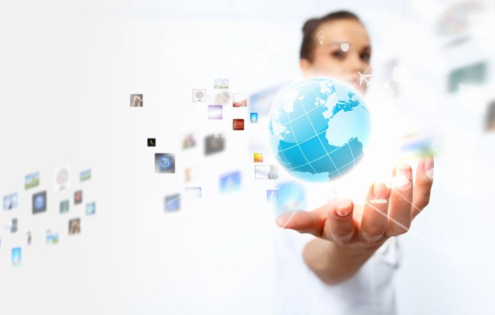 outsourcing informático
