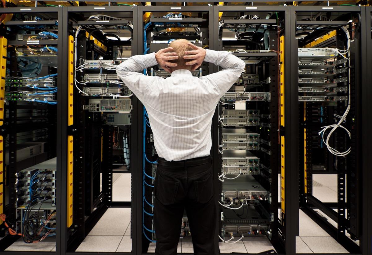 externalizar servicios IT