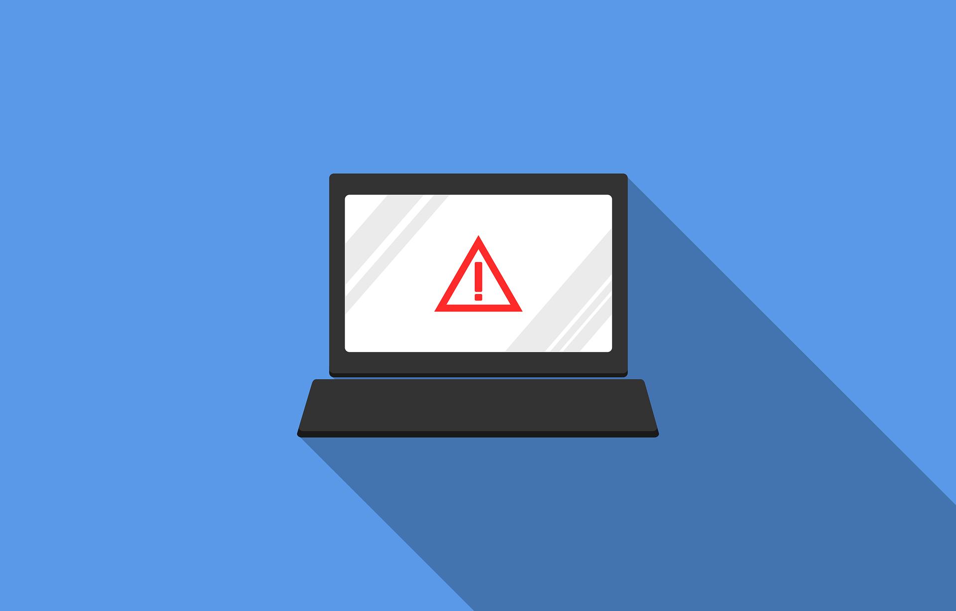 principales tendencias seguridad informatica