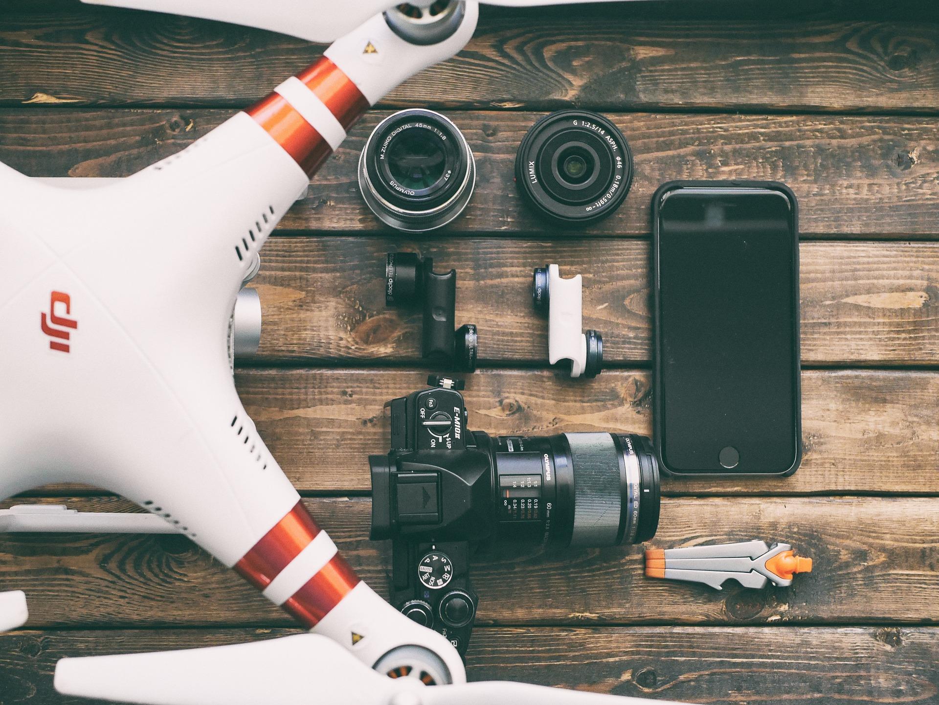 importancia-video-marketing-contenidos