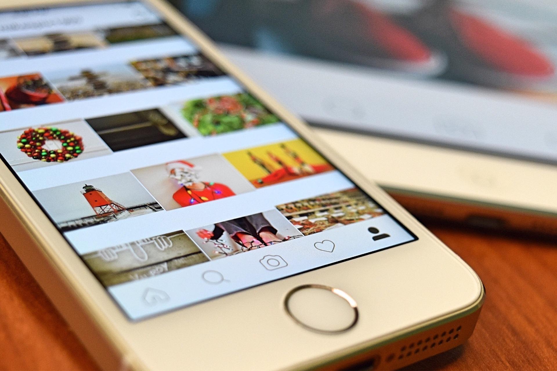 cómo-utilizar-instagram-publicidad-nativa