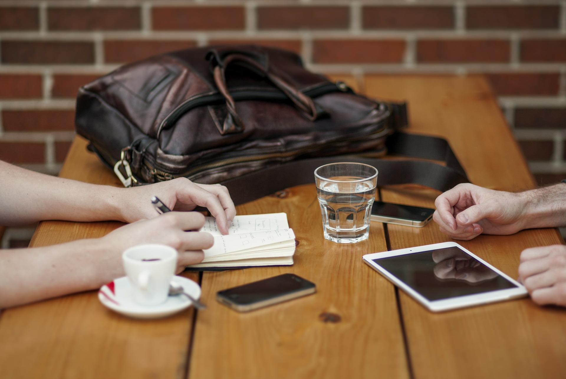 estrategias mobile marketing