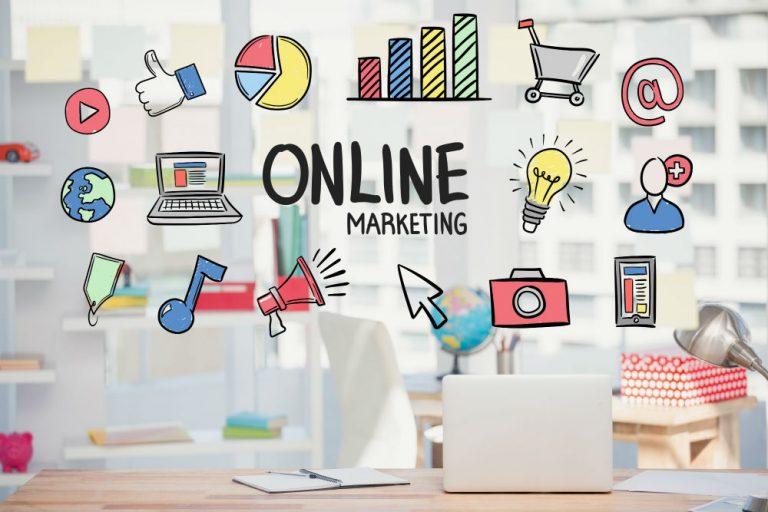 externalización del marketing digital