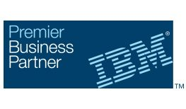 logo-ibm-partner