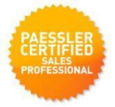 logo-paessler-sales