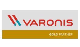 logo-varonis