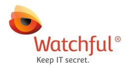 logo-watchful