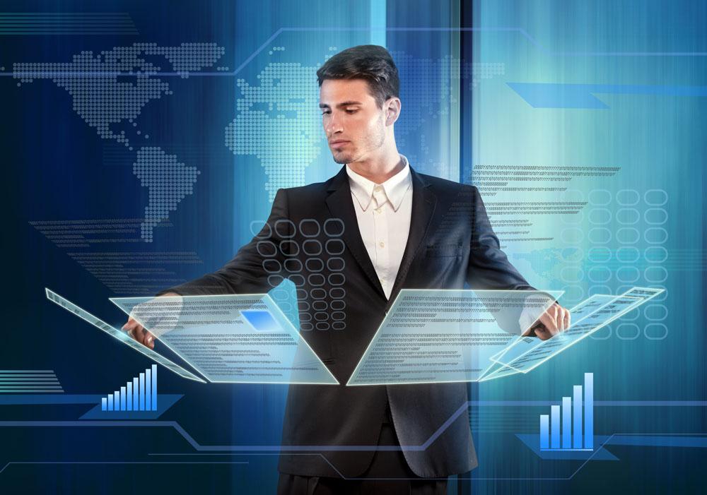 Lograr-Transformación-Digital-en-empresa