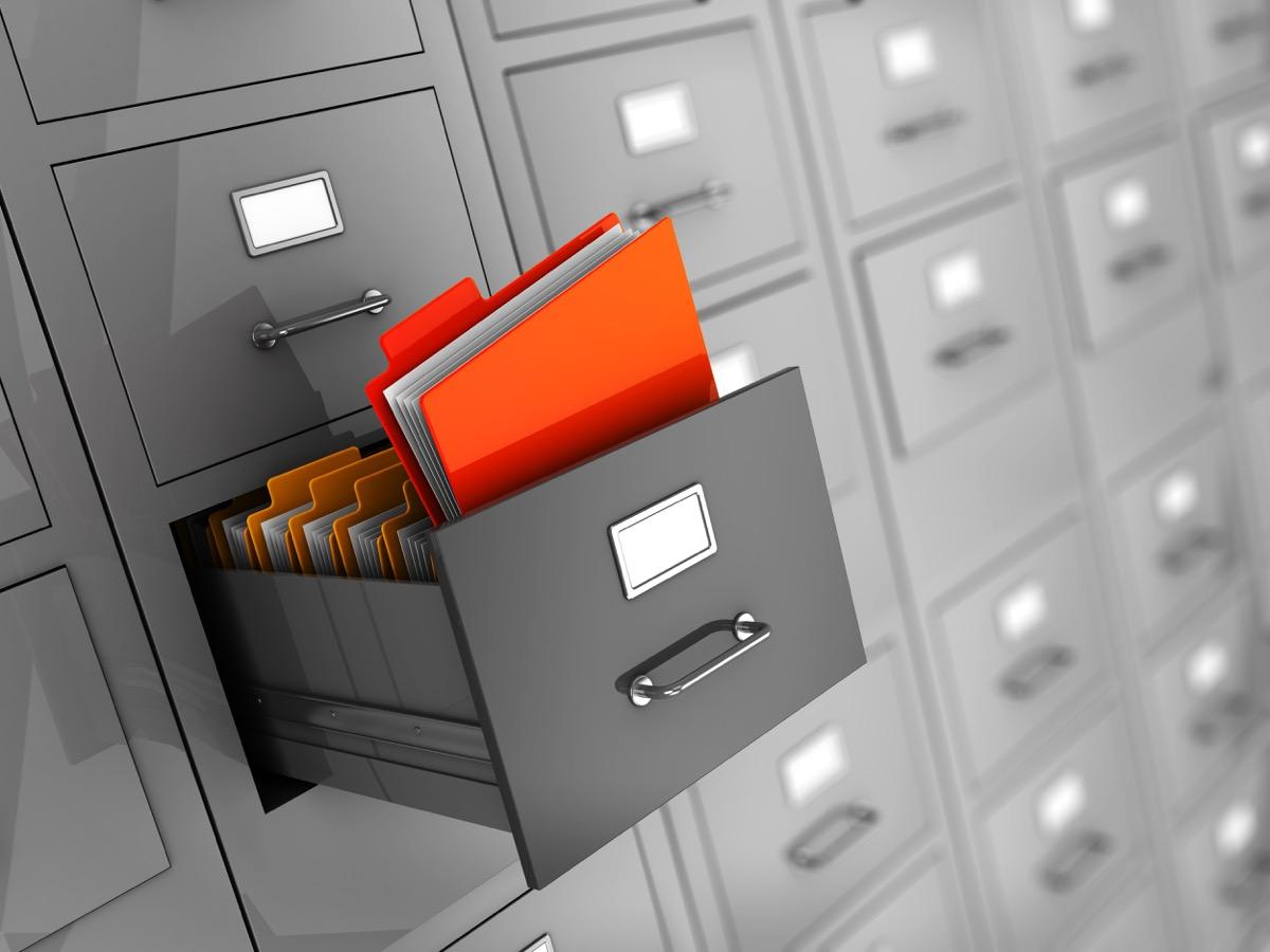 seguridad-datos-empresa