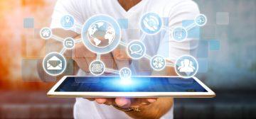 digitalización-global