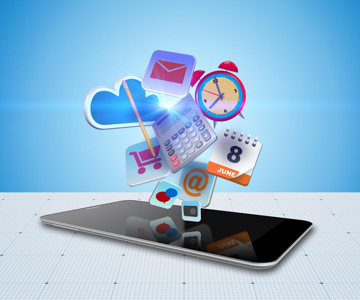 gestión-dispositivos-móviles