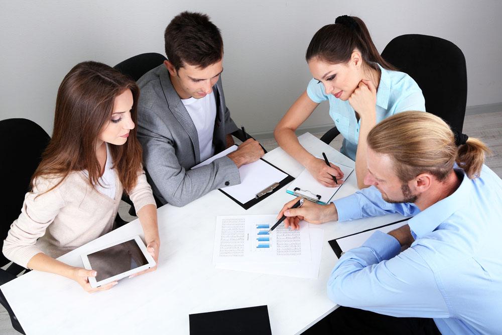certificaciones sistemas de gestión empresarial