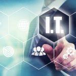 tendencias tecnologicas sector IT