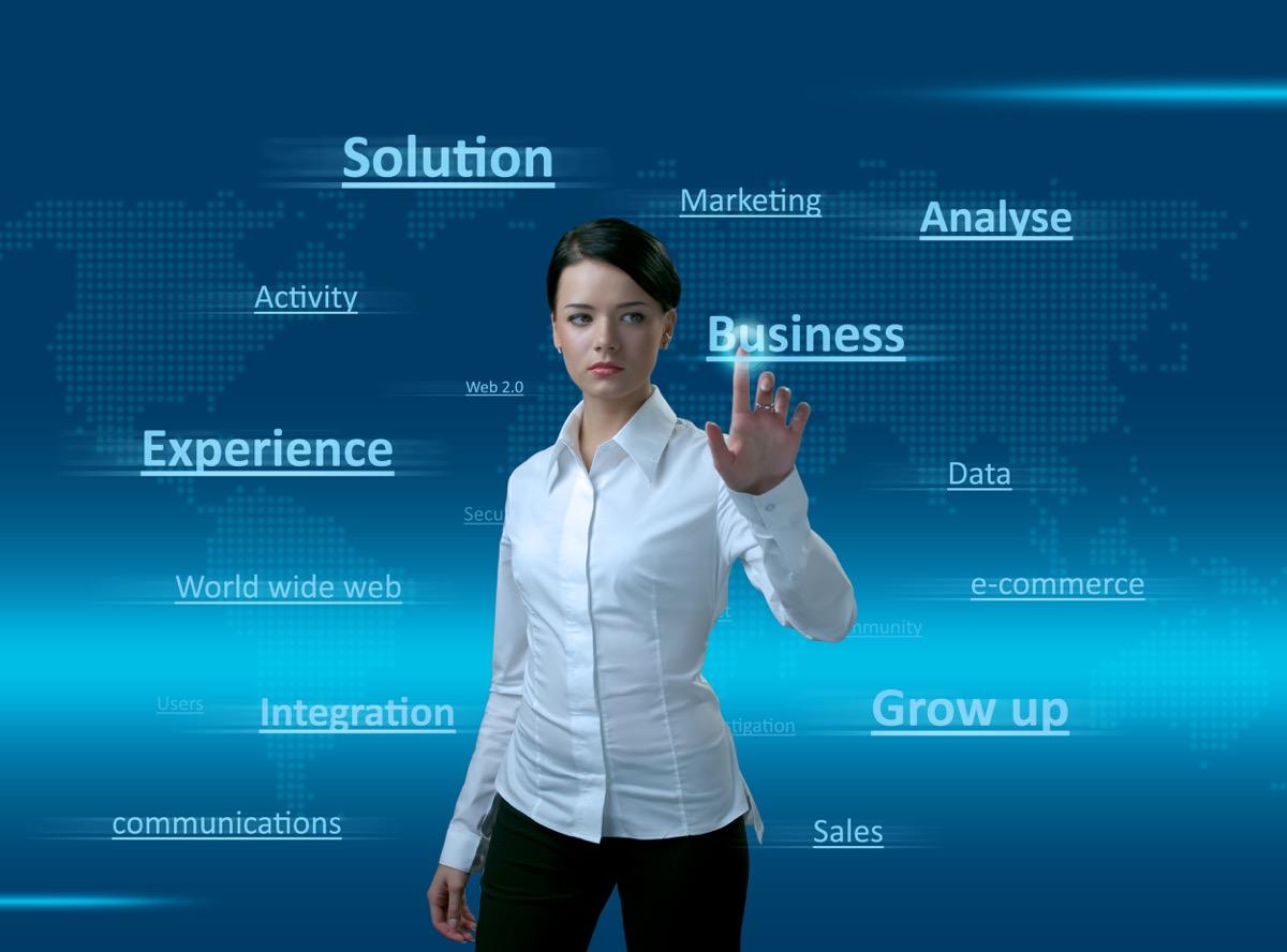 solucion transformacion digital