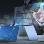 evolucion crecimiento digital