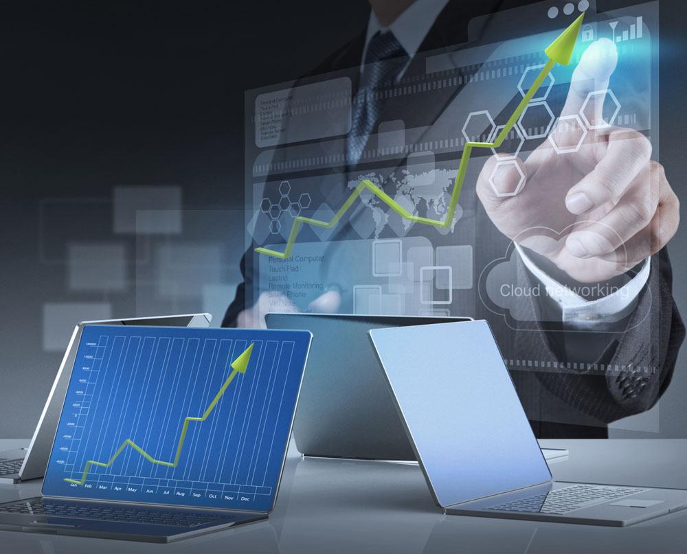 ventajas outsourcing externalizacion