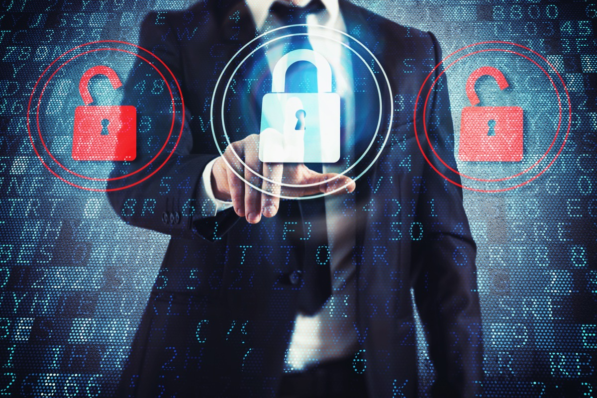 consultoria seguridad informatica