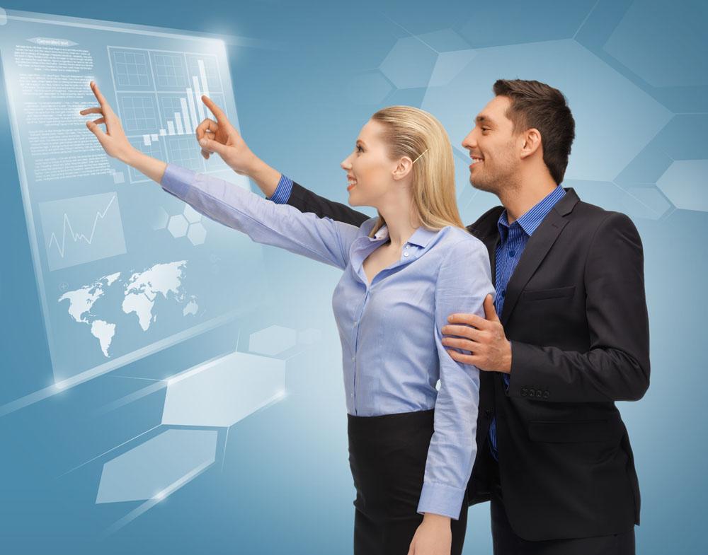 consultoria tecnologica empresas