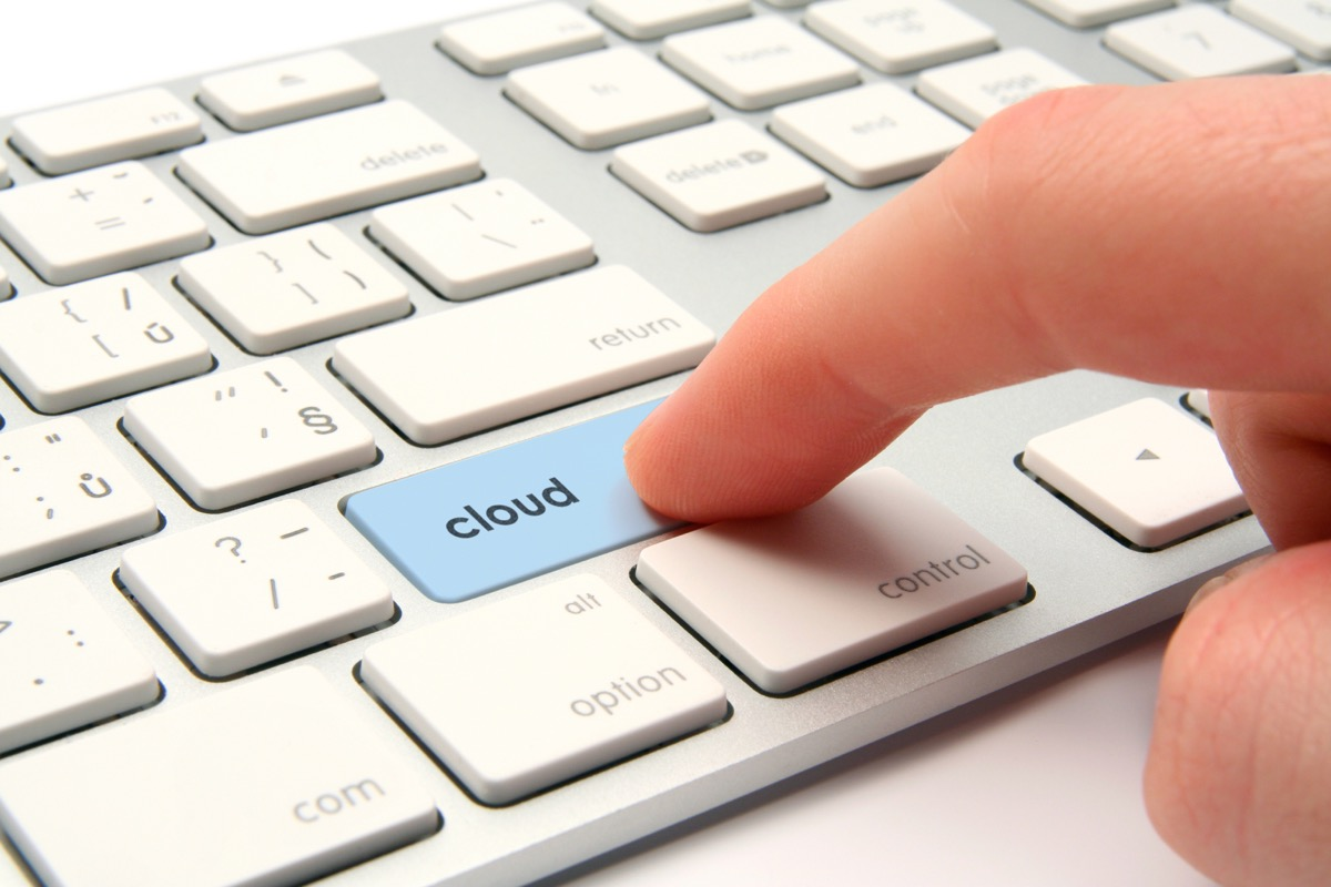 trabajar-cloud-virtualizacion