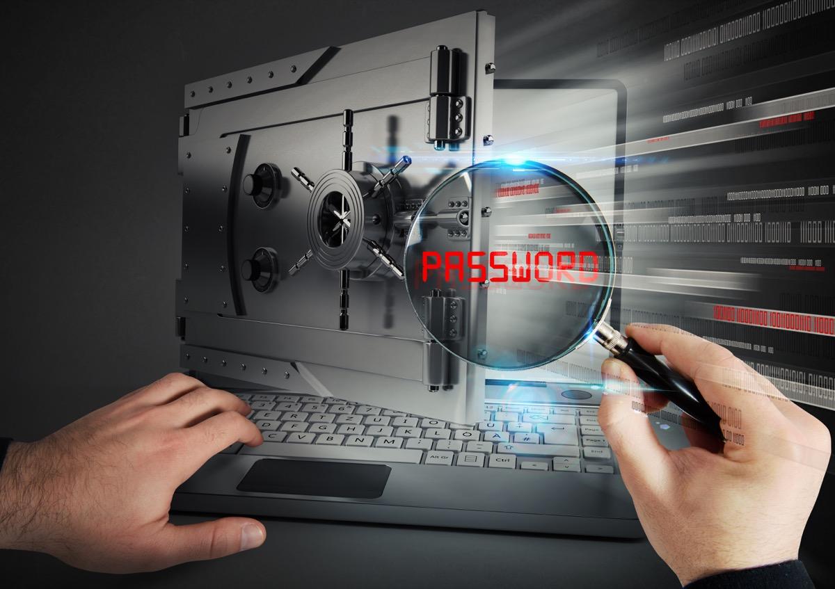 puntos-fundamentales-ciberseguridad