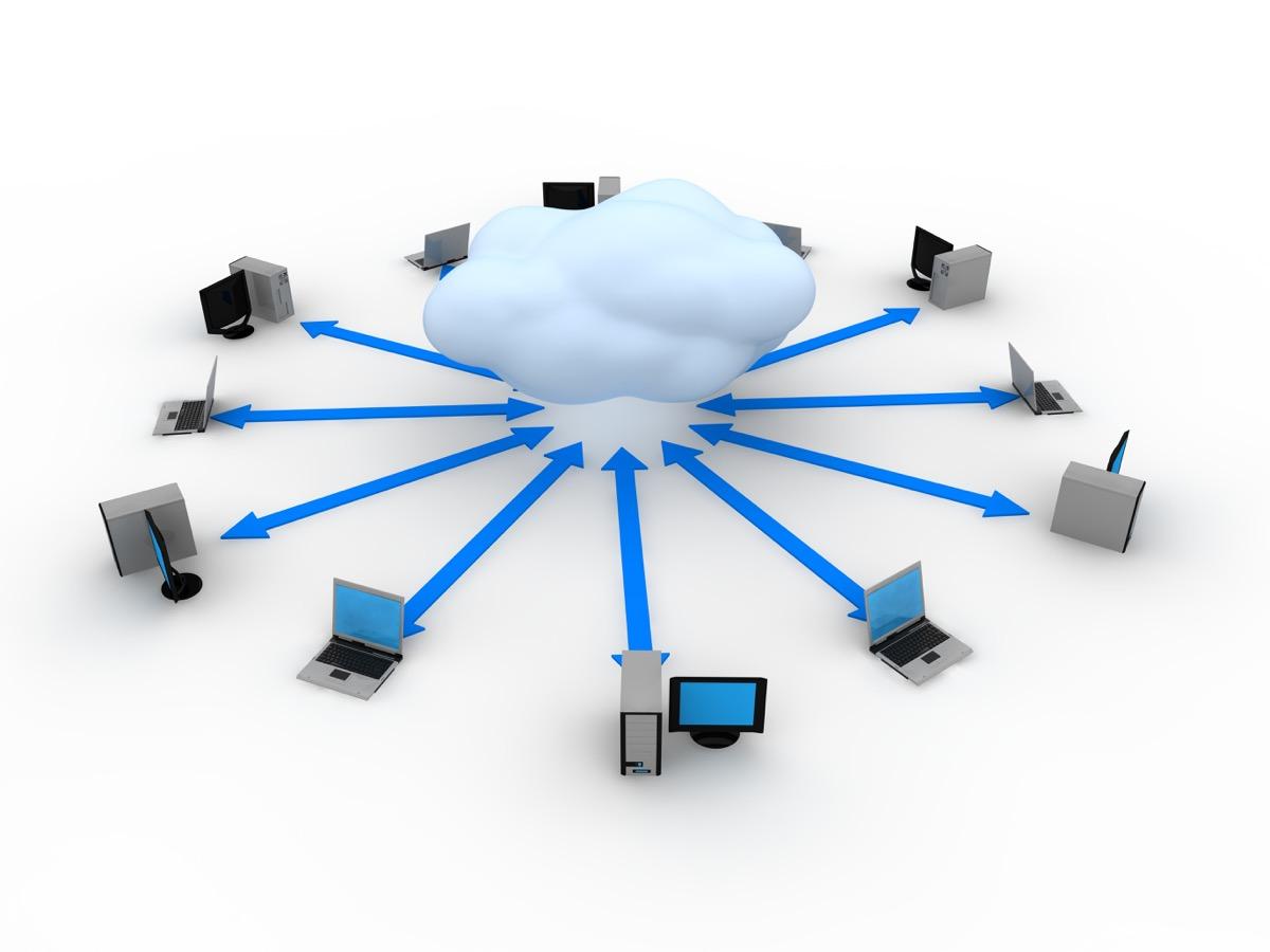 nube-publica-privada-hibrida