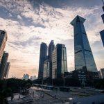 concurso de innovación China España
