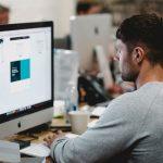 riesgos de ciberseguridad en las empresas
