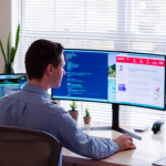 implementar teletrabajo en tu empresa